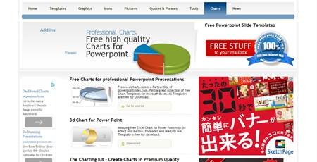 Powerpointslides.net