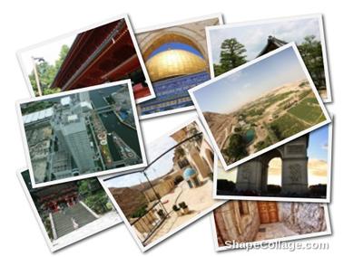 無料の写真素材サイトトップ